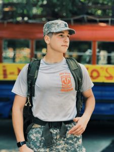 Read more about the article Complete Guide to Mil-Spec Clothing