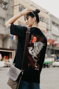 Read more about the article Cheap Urban Graphic Tshirts For a Street Style Look