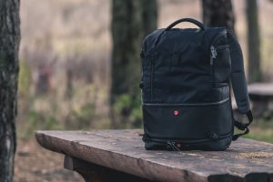 Read more about the article Top Techwear Travel Bags For Functionality