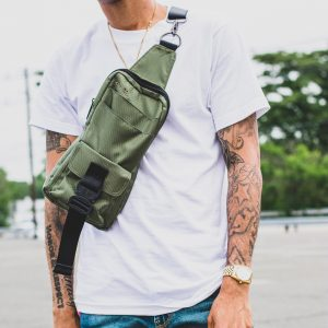 Read more about the article The Best Sling Bags For Men Right Now