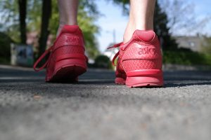 Read more about the article The Best Multi-Purpose Sneakers
