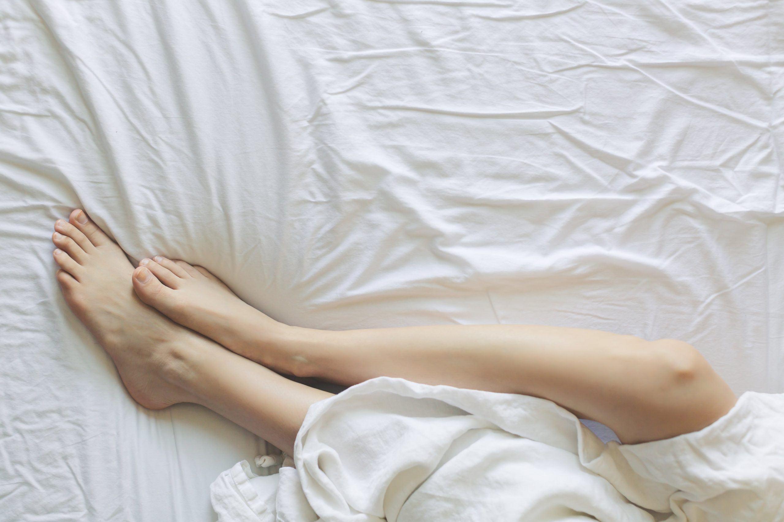 Read more about the article Waking up Early: Why Everyone Should Try It