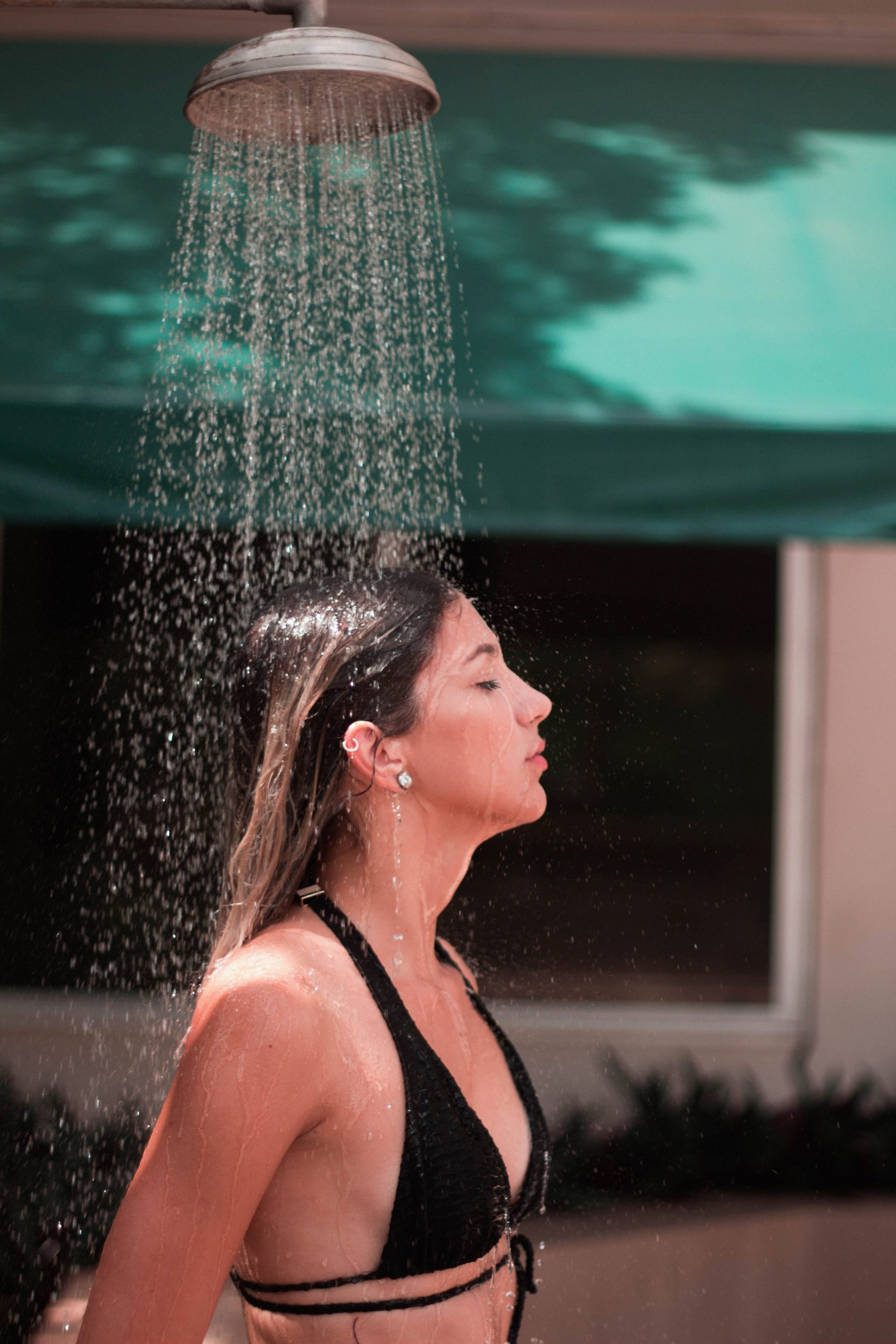 Read more about the article Why You Should Be Taking Cold Showers