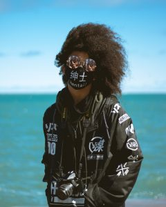 Read more about the article Best Cyberpunk Goth Ninja Sunglasses