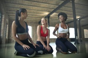Read more about the article The Best Workout Pants You Can Wear Daily
