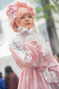 Read more about the article What is Lolita Fashion: A Popular Japanese Look
