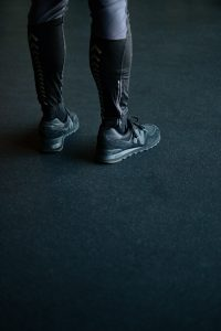 Read more about the article Top Techwear Casual Running Shoes