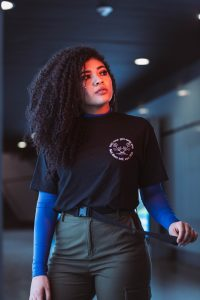 Read more about the article Top Casual Goth Shirts You Can Wear With Anything