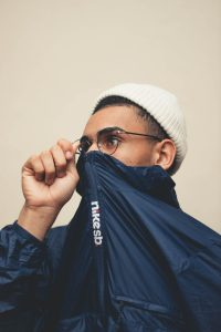 Read more about the article Top Streetwear Winter Accessories