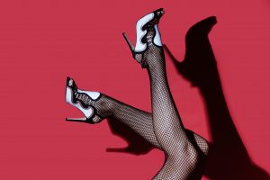 Read more about the article Top Goth Stockings and Tights on Amazon