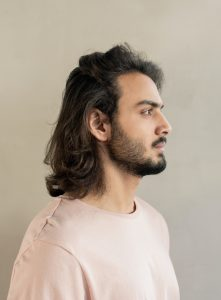 Read more about the article Fashionable Men Long Hairstyles You Should Try Out