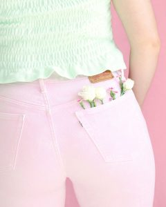 Read more about the article Ideas for Women Pastel Easter Outfits