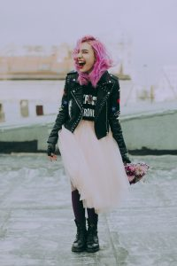 Read more about the article Best Glamrock Fashion Design Looks