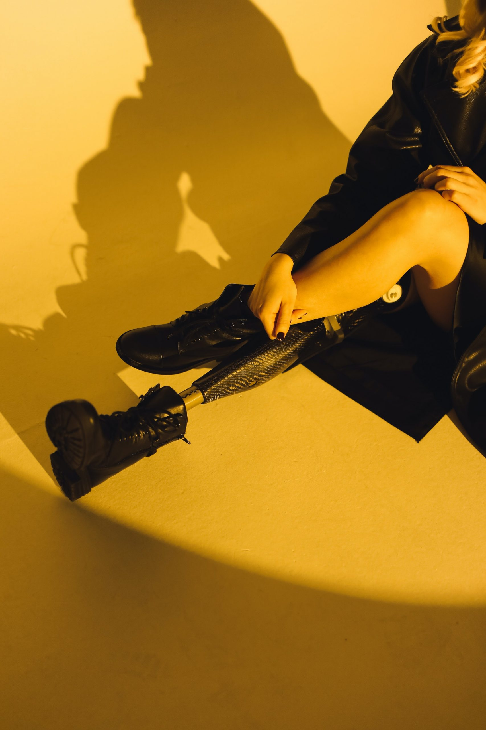 Read more about the article Best Grunge Footwear Stomper Boots