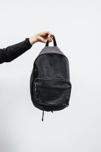 Read more about the article Best Techwear Bags and Backpacks